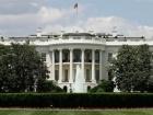 Трамп утвердил 350 млн долларов на помощь Украине по безопасности