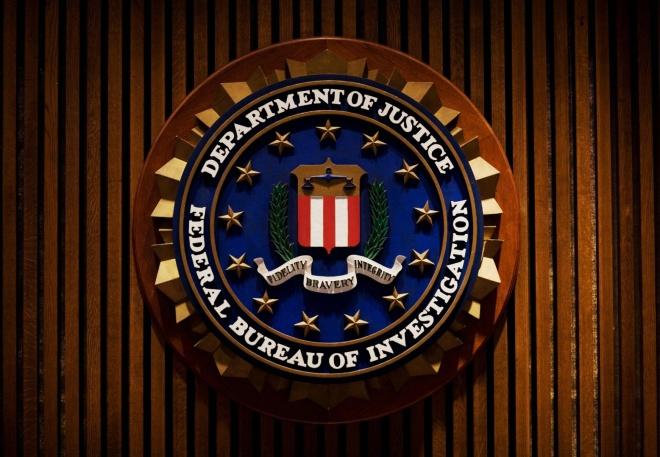 В ФБР разъяснили отношения с НАБУ после обвинений со стороны Луценко - фото