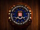 В ФБР разъяснили отношения с НАБУ после обвинений со стороны Луценко