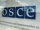 В ОБСЕ выразили серьезную обеспокоенность судебным приговором по делу Веремея