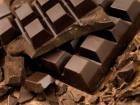В Украине вступают новые требования к шоколаду
