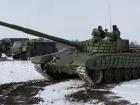 За прошедшие сутки на востоке Украины 24 обстрела, есть раненые
