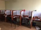 Задержаны псевдо-врачи, обманувшие более 1200 человек