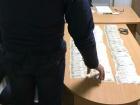 """Луценко: В Николаеве на взятке задержаны члены ОПГ депутата из """"Оппозиционного блока"""""""