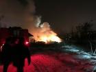 На Полтавщине в результате падения вертолета погибли 4 человека