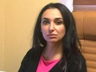 НАБУ проводит обыск у первого заместителя председателя ГМСУ Пимаховой