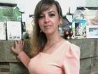 Под Киевом нашли мертвой правозащитницу, которая расследовала смерть своей сестры