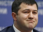 Правительство решило уволить Насирова