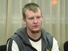 Российский военный Агеев приговорен к 10 годам заключения