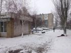 В Бердянске злоумышленник подорвал гранату: погиб сам, ранив трех полицейских