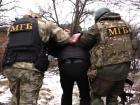 В т.н. «ДНР» обмененных боевиков арестовывают и показательно судят, - штаб АТО