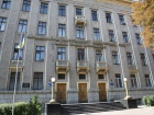 В университете им.Кожедуба в результате огнестрельного ранения погиб курсант