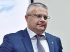 Глава Укроборонпрома Романов освобожден от должности