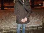 СБУ: руководитель пограничного отряда на Харковщине собрался на должность в т.н. «МГБ ЛНР»