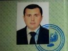 СБУ задержала экс-нардепа Шепелева с документами сотрудника т.н. «МГБ ДНР»