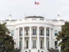 """В распространении """"NotPetya"""" виновна власть России, - официальное заявление США"""