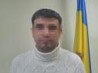 Задержан экс-«министр» оккупированного Крыма: приехал за биометрическим паспортом