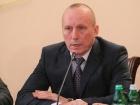 Комитет Рады одобрил представление на снятие неприкосновенности с Бакулина