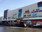 Пожар в Кемерово: охранник отключил систему оповещения