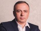 Председателю столичной РГА сообщено о подозрении в коррупционном преступлении
