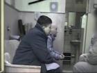 Савченко хотела пожертвовать гражданскими «во имя независимости»