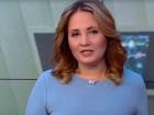 СБУ выдворила российскую пропагандистку Наталью Гончарову