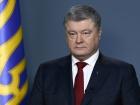 Украина высылает российских дипломатов. Причина – не внутренняя