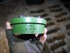 В Донецкой области обнаружена мина, находящяяся на вооружении РФ