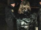 В Николаеве пьяная женщина бросила с моста в реку собственного ребенка