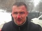 """ВО """"Свобода"""" выставила требования к Кличко и прокурору Киева из-за избиения их нардепа"""