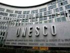 ЮНЕСКО: ситуация в оккупированном Крыму ухудшилась