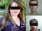 Будут судить банду: разъезжая по Украине травили людей и грабили жертв