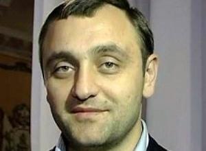 Интерпол задержал организатора титушок Саркисяна-«Горловского» - фото