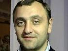 Интерпол задержал организатора титушок Саркисяна-«Горловского»