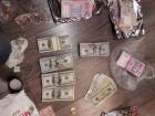 На взятке разоблачили заместителя прокурора Винницкой области