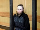 Пожар в «Виктории»: суд вынес приговор в отношении воспитательницы