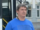 СБУ задержала участника захвата Крыма, экс-депутата Евпатории
