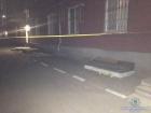 В Херсоне расстреляли известного бизнесмена Игоря Пащенко
