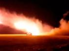 Вчера оккупанты применяли БМ-21 «Град», убили защитника