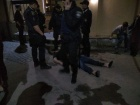 Во Львове после конфликта с охраной ресторана умер мужчина
