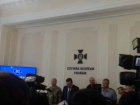 Аркадий Бабченко жив, это была спецоперация СБУ