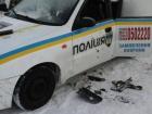 ГПУ завершило расследование «стрельбы в Княжичах»