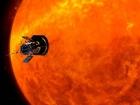 NASA собирается запустить космический аппарат к Солнцу