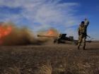 ООС: вчера - 36 обстрелов, уничтожено 4 оккупантов
