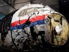 Рейс MH17 сбили с ЗРК «БУК» 53-й бригады ВС РФ, - следствие