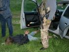 СБУ: российские спецслужбы пытались похитить гражданина РФ