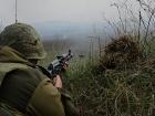 Штаб ОС: вчера уничтожено 6 оккупантов