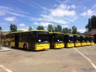 У Кличко анонсировали подорожание вдвое проезда в городском транспорте