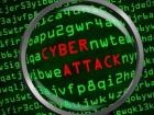 "Украине может угрожать масштабная кибератака ""VPNFilter"""