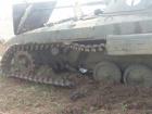 Украинские военные попали в засаду: один погиб, двое ранены